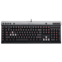 Teclado Gaming K30LED CORSAIR