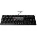 Teclado Gaming  6GV2 PT STEELSERIES