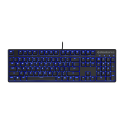 Teclado Gaming STEELSERIES M500