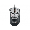 Rato Gaming DeathAdder Chroma COD Black Ops I RAZER
