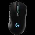 Rato Gaming G403 Prodigy LOGITECH
