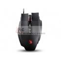 Rato Gaming Bloody Ti90 8200dpi A4TECH