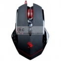 Rato Gaming Bloody V8M A4TECH