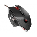 Rato Gaming Bloody ZI50 8200dpi A4TECH