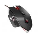 Rato Gaming Bloody ZI50 8200dpi A4TECH