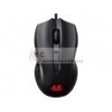 Rato Gaming Cerberus ASUS