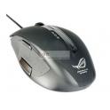 Rato Gaming GX850 (5000 DPI) ASUS
