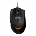 Rato Strix Claw Dark ASUS