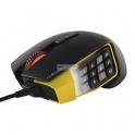 Rato Gaming Scimitar RGB CORSAIR