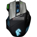 Rato Gaming Pro G9 Thor DRAGON WAR