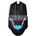 Rato Gaming Pro G8 Unicorn DRAGON WAR