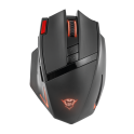 Rato Gaming GXT 130 Wireless Preto TRUST