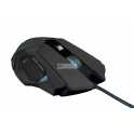 Rato Gaming Gxt158 Laser TRUST