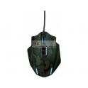 Rato Gaming Gxt 155C Verde TRUST