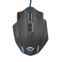 Rato Gaming Gxt 155 TRUST