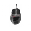 Rato Gaming GXT25 18307 TRUST