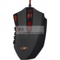 Rato Gaming GXT 166 Lase TRUST