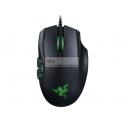 Rato Gaming NAGA HEX V2 RAZER