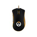 Rato Gaming Overwatch DeathAdder Chroma RAZER