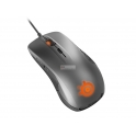 Rato Gaming Rival 300 STEELSERIES