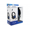 Auscultador Gaming CP-Pro 2 4GAMERS