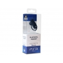 Auscultador Gaming  Bluetooth PS3 - Cp-Bt01blk 4GAMERS