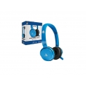 Auscultador Gaming 4GAMERS CP-01 4GAMERS