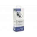 Auscultador Gaming Mono Bluetooth CP-BT01 4GAMERS