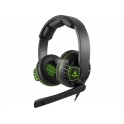 Auscultador Gaming Sigma 7.1 ALPHA GAMER