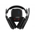 Auscultador Gaming A50 Dolby 7.1 ASTRO