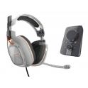 Auscultador Gaming A40 + Amplificador Mixamp Pro ASTRO