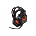 Auscultador Gaming ROG STRIX Wireless ASUS