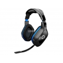 Auscultador Gaming HC-2 Wired Stereo GIOTECK