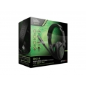 Auscultador Gaming AX1 Stereo GIOTECK
