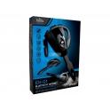 Auscultador Gaming sem Fios EX-01 Mono PS3 GIOTECK