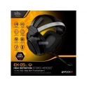 Auscultador Gaming EX5s Stereo GIOTECK