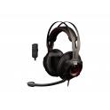 Auscultador Gaming KINGSTON HyperX Cloud Revolver HYPERX