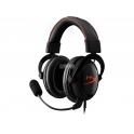 Auscultador Gaming KINGSTON Cloud Core HYPERX