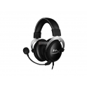Auscultador Gaming Xbox One CloudX HYPERX