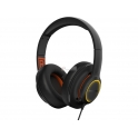 Auscultador Gaming Siberia 150 STEELSERIES
