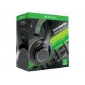 Auscultador Gaming Xbox One Siberia X100 STEELSERIES