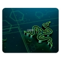 Tapete Gaming Goliathus Mobile RAZER