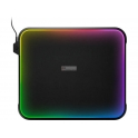 Tapete Rato Gaming QcK Prism RGB STEELSERIES