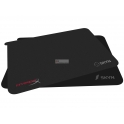 Tapete de Rato Gaming KINGSTON Fury Progaming Xl HYPERX