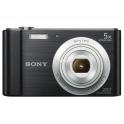 Camara Fotográfica SONY DSC-W800