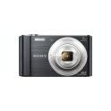 Camara Fotográfica SONY DSC-W810