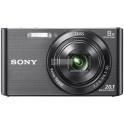 Camara Fotográfica SONY DSC-W830