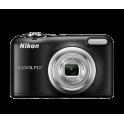 Camara Fotográfica Nikon CoolPix A10