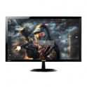 Monitor Gaming ASUS VS278H