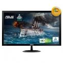 Monitor Gaming ASUS VX278Q